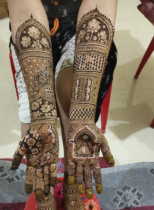classic bridal 3