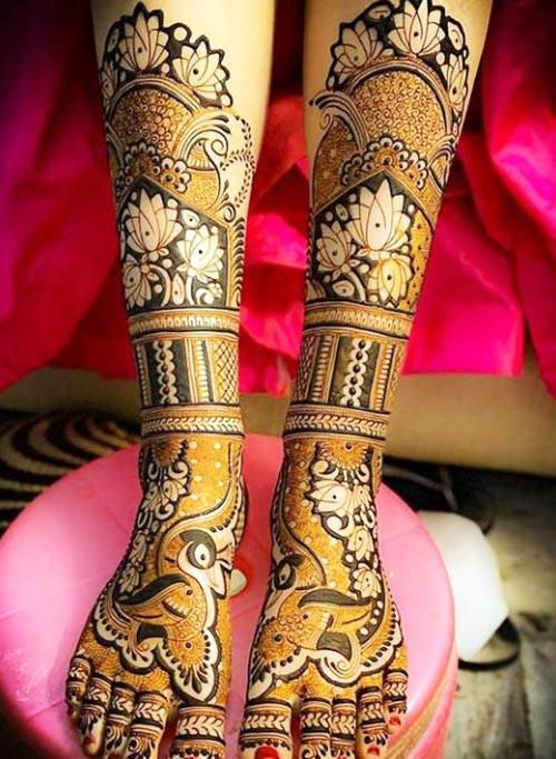 premium bridal 7